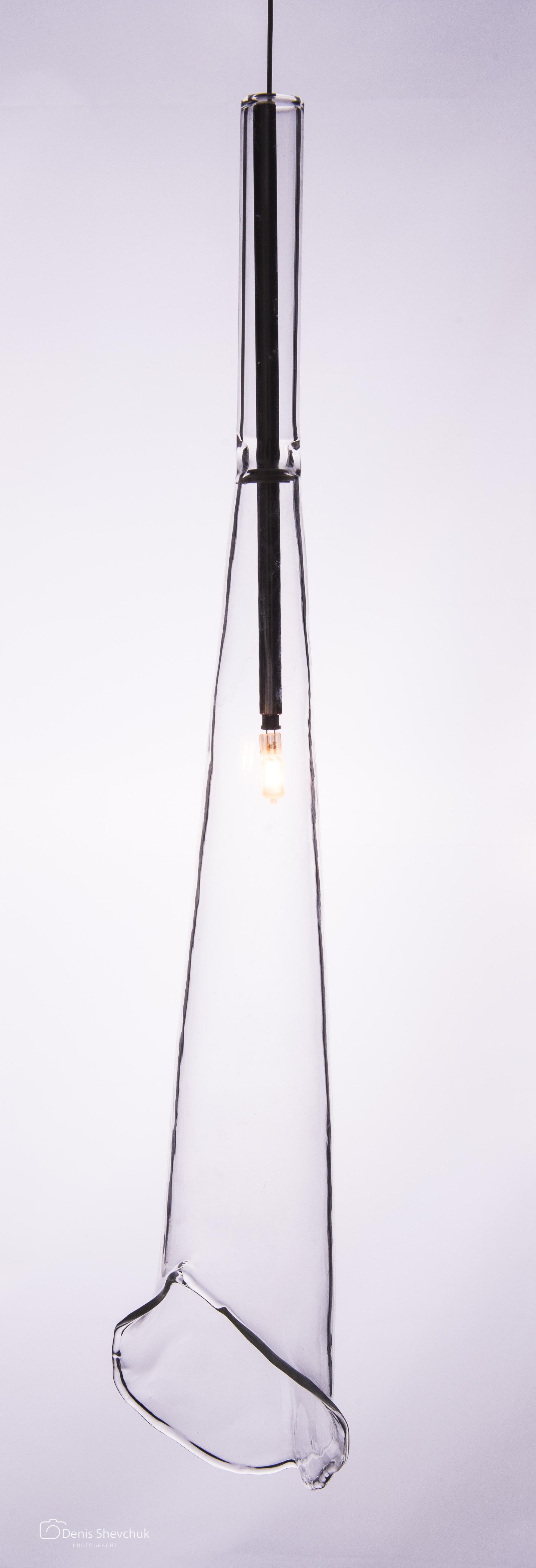 Подвесной светильник Calla