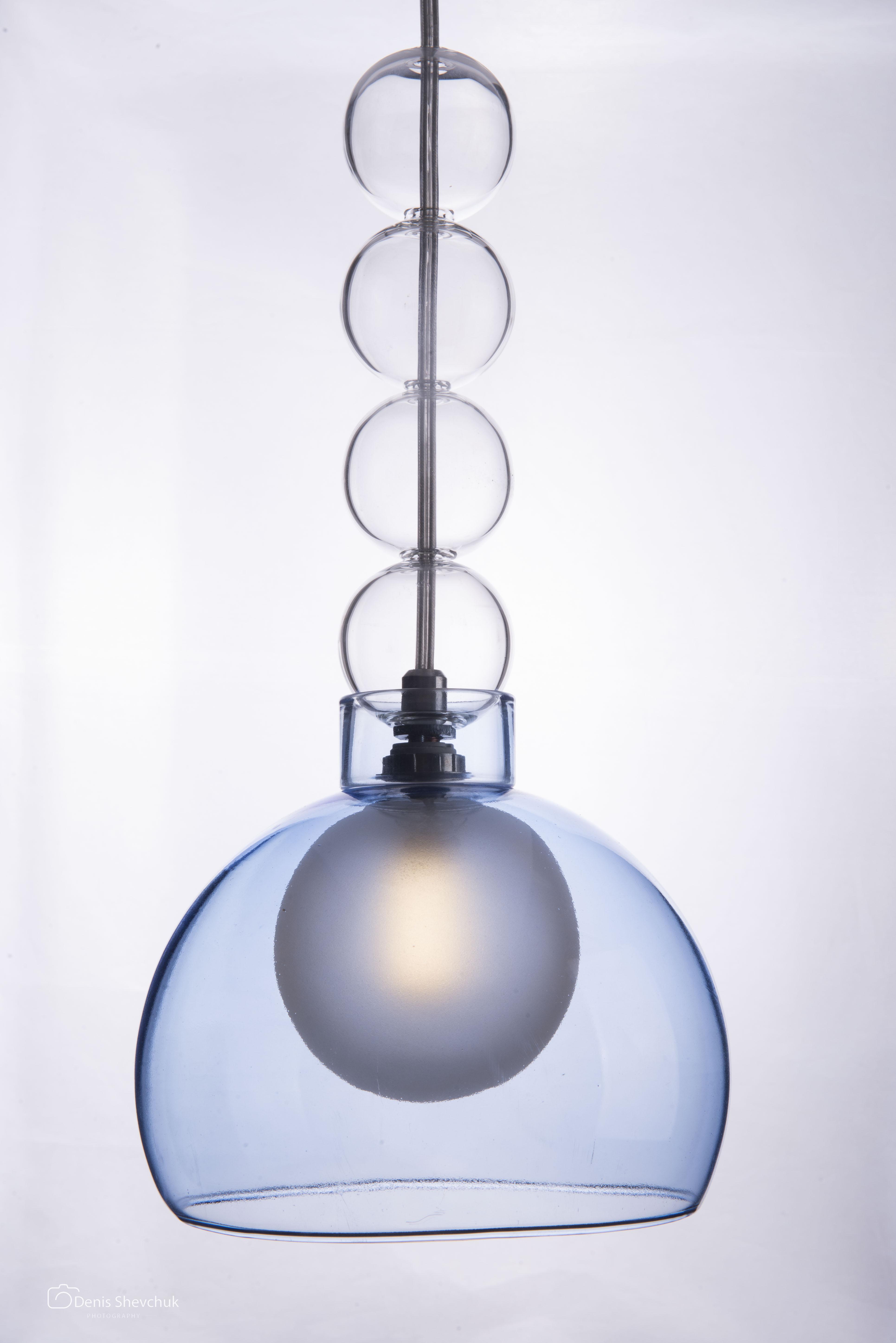 Подвесной светильник Composito
