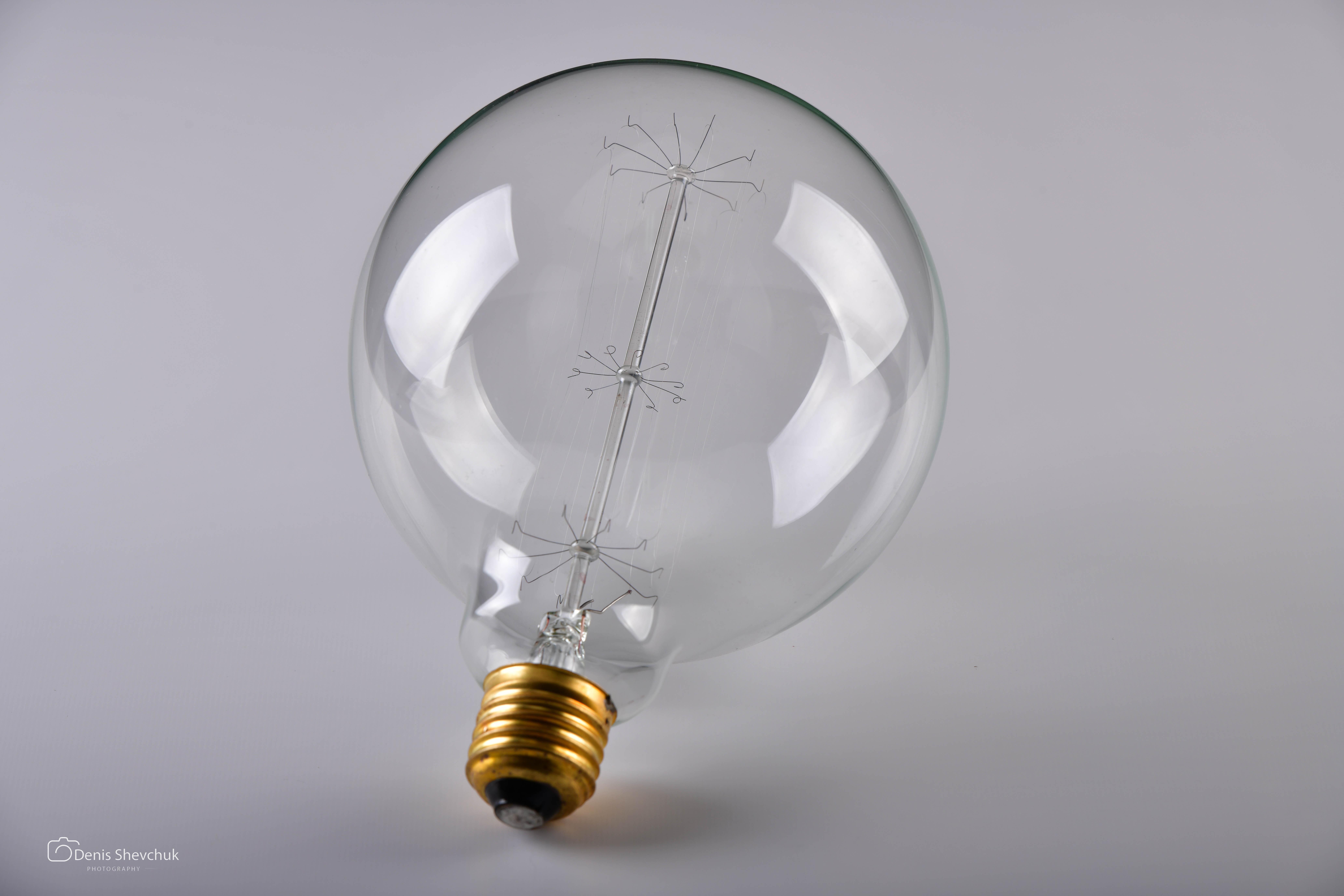 Лампа 4