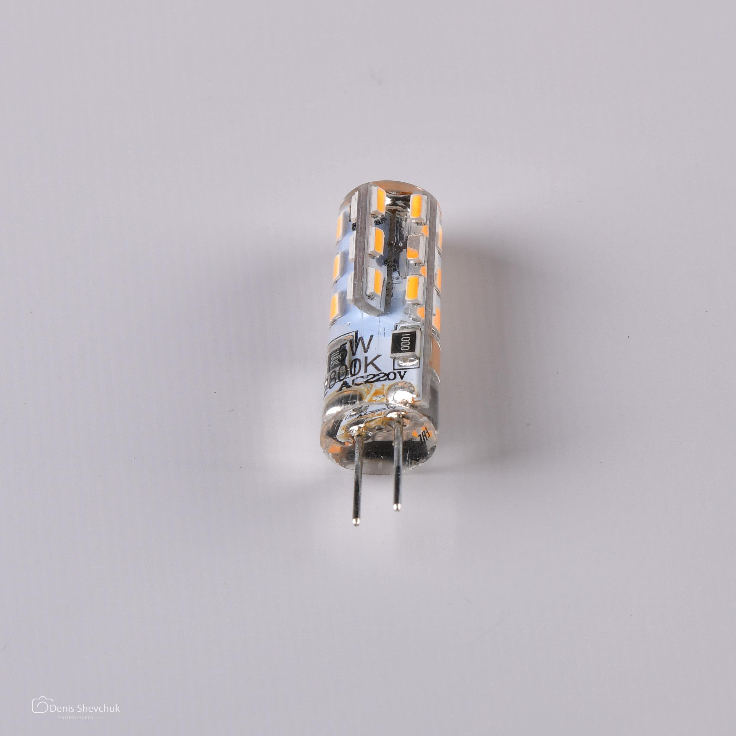 Лампа 11