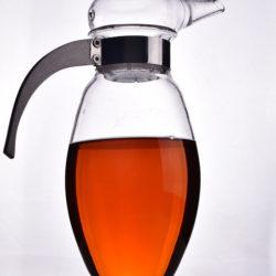 Заварочный чайник 27