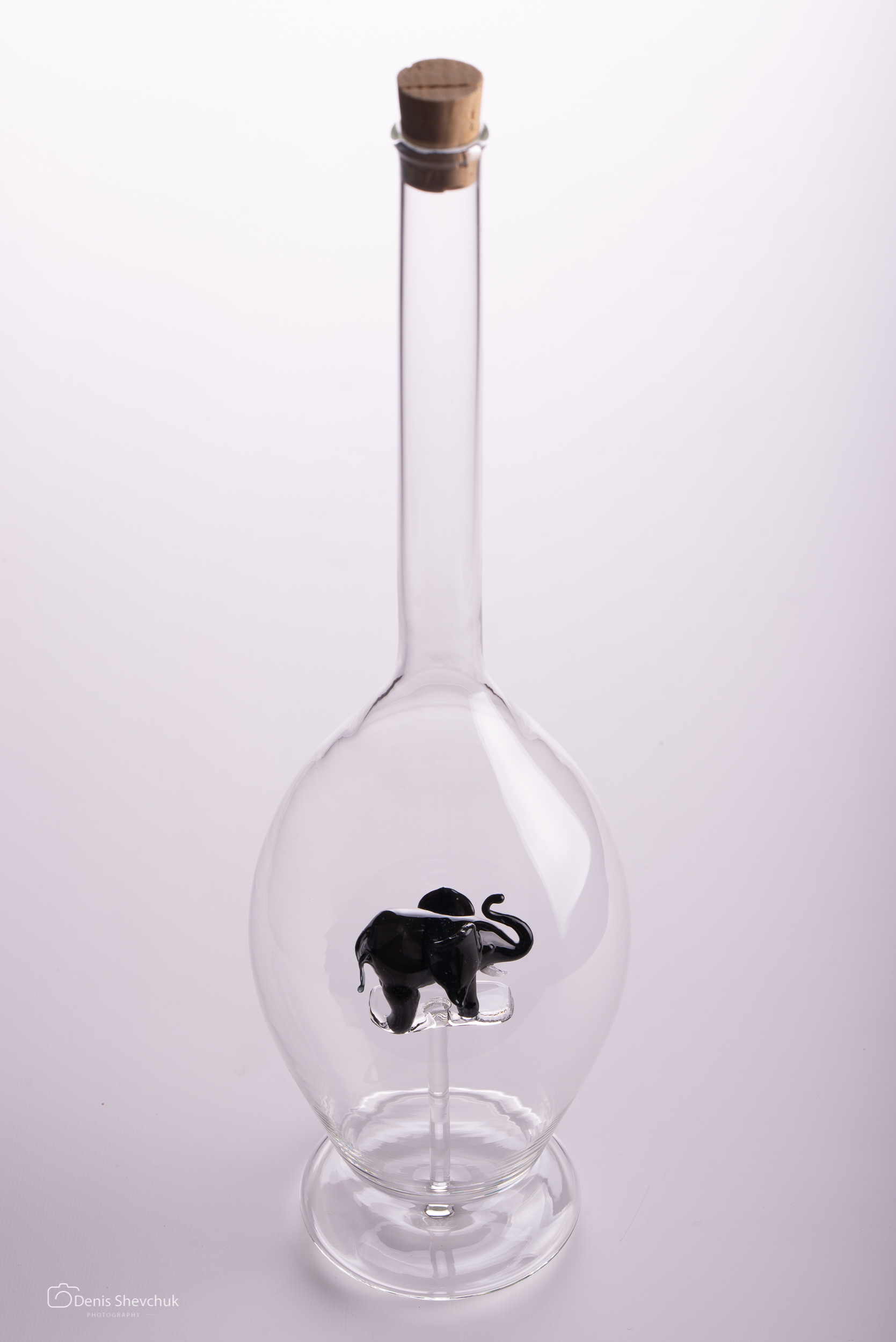 Графин «Mammut»