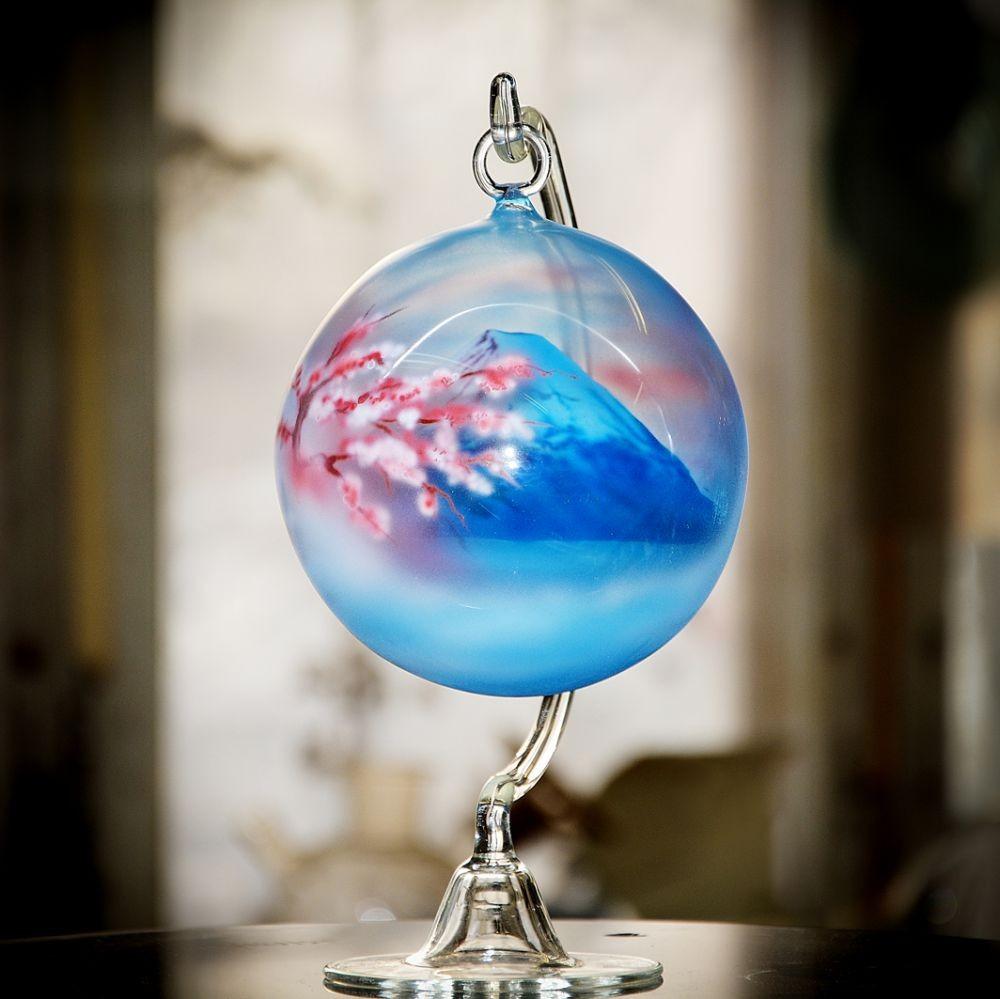 Подарочный шар 6