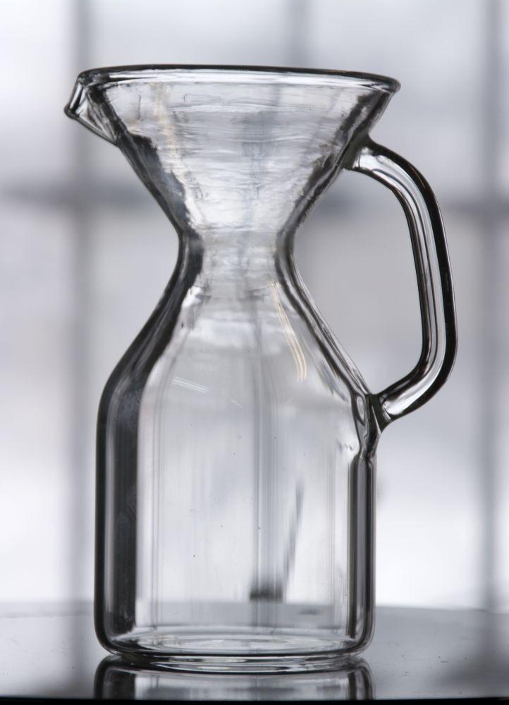 Кофейник 4