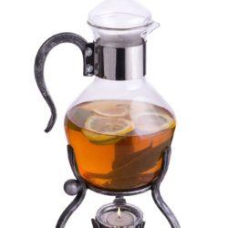 Заварочный чайник 7