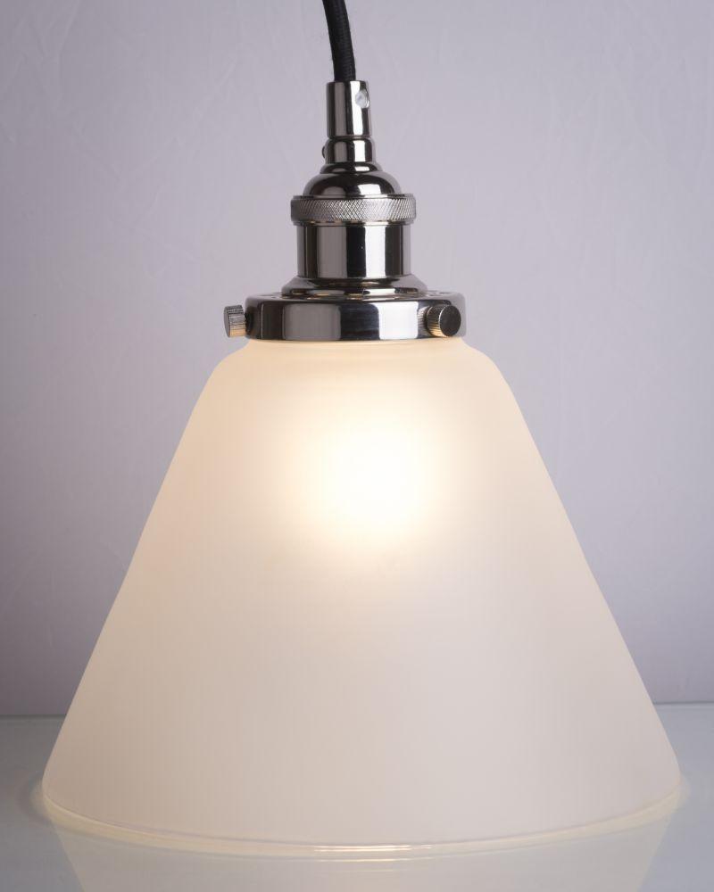 Подвесной светильник серии All'aperto