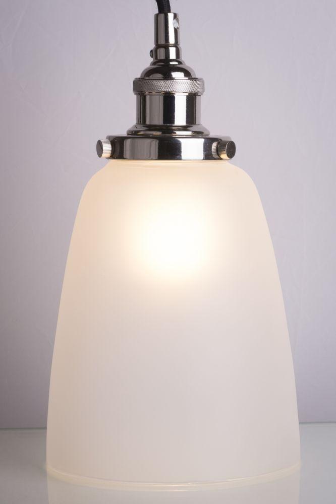 Подвесной светильник All'aperto4-1