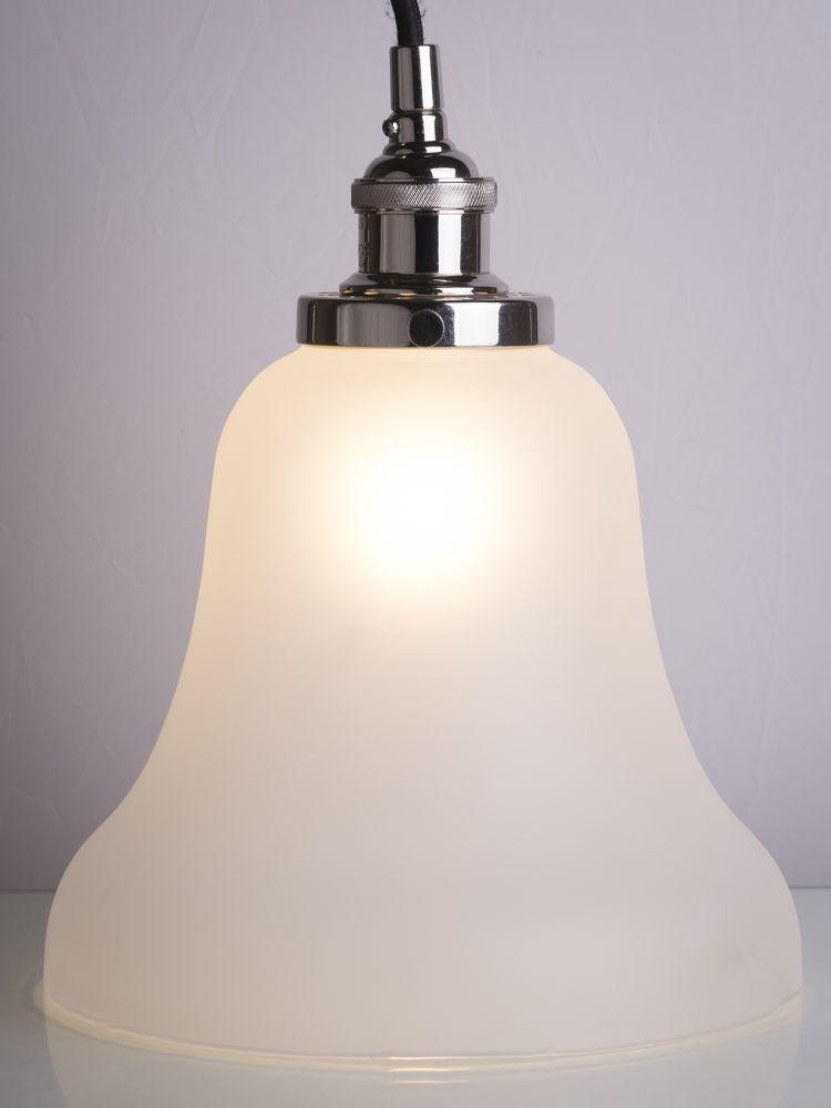 Подвесной светильник All'aperto5