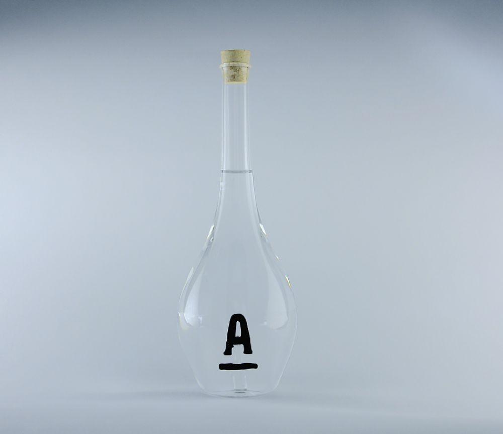 Графин Alfa 2
