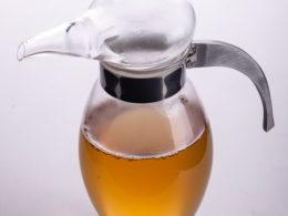 Заварочный чайник малый Penguin
