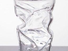 Набор бокалов Пластиковый стакан